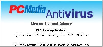 pcmavpc-media.jpg